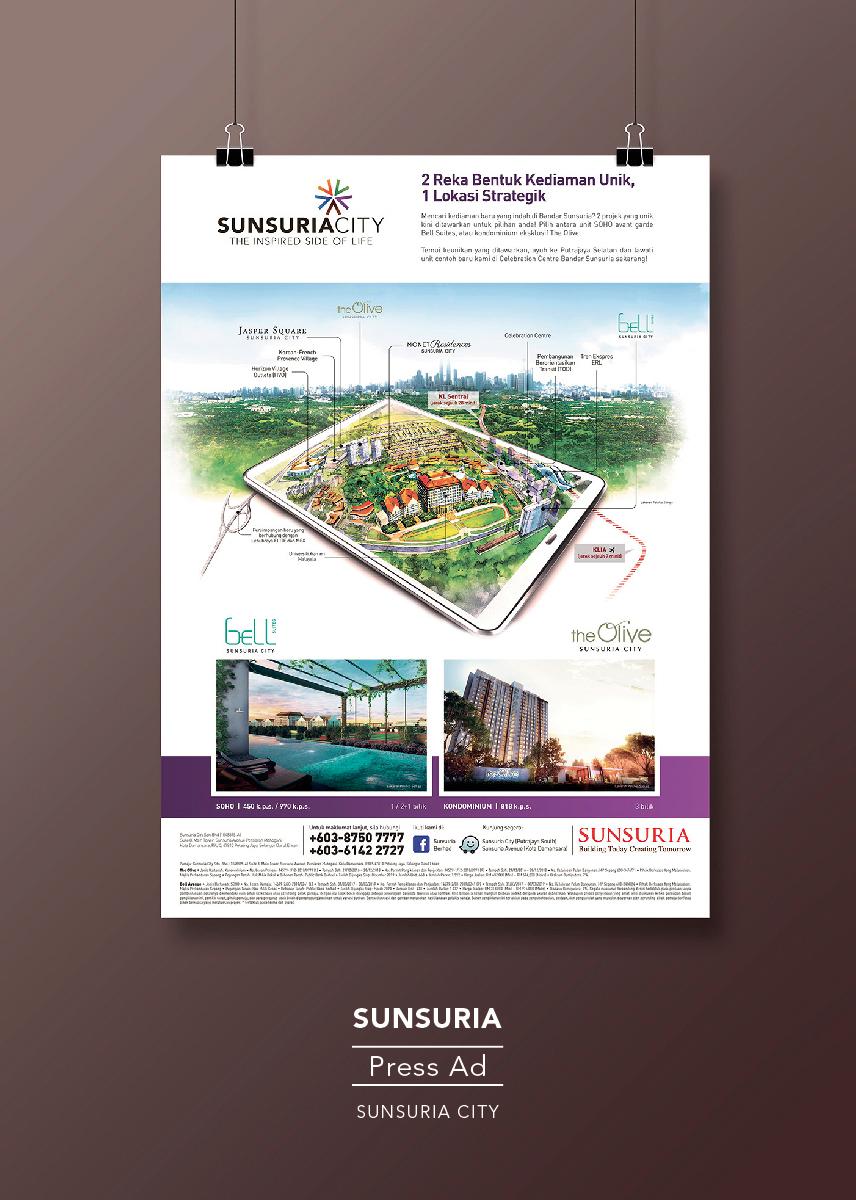 sunsuria1
